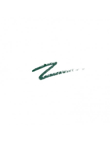 Ceruzka na oči 142